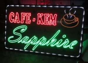 bang-den-led-cafe-kem