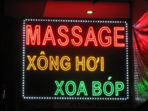 bang-den-led-massage