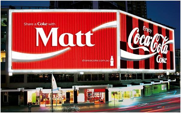 Thợ thi công quảng cáo tại quận Bình Tân nhanh chóng - giá tốt 1