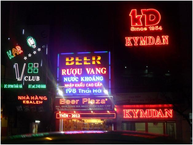 thi-cong-bang-led-ma-tran-quan-10-dep-chuan-chat-luong-1