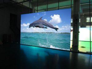 Giá cho thuê màn hình led khoảng bao nhiêu? 1