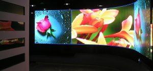 Top 3 phần mềm điều khiển màn hình led dễ sử dụng 2