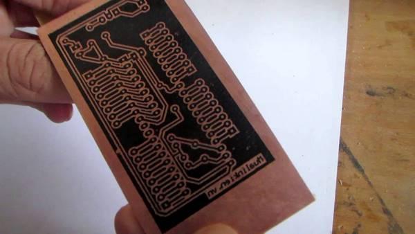 Cắt phíp bo mạch Bình Dương làm mạch in điện tử 3