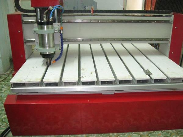 Ứng dụng cắt phíp CNC gỗ trong công nghiệp 2