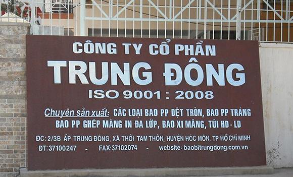 bang-hieu-cong-ty-inox -vang