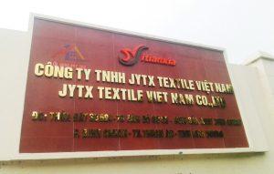 chu-inox