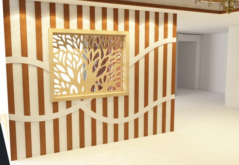 Đất Việt ads chuyên cắt CNC gỗ giá rẻ lấy ngay 1