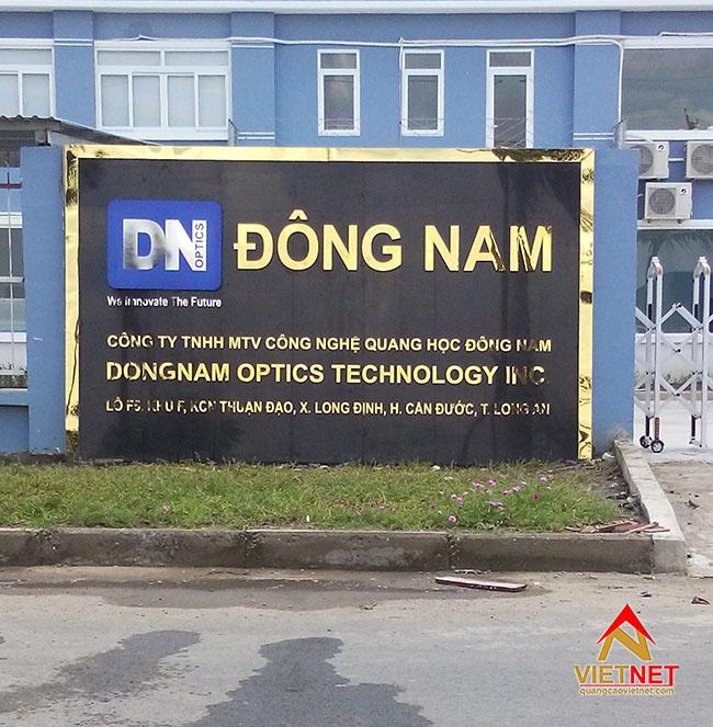 thi-cong-bang-hieu-da-hoa-cuong-chu-inox-vang-Long-An-1