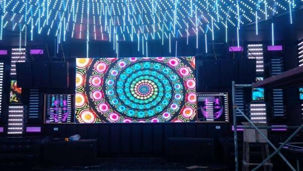màn hình led 2