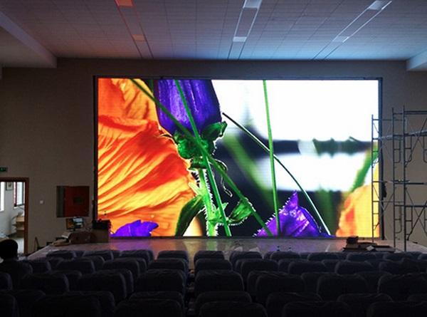 màn hình led full color 1