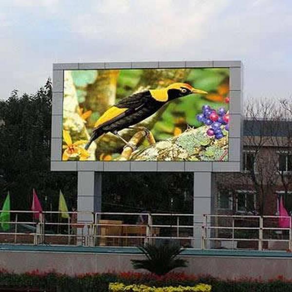 màn hình led full color 2