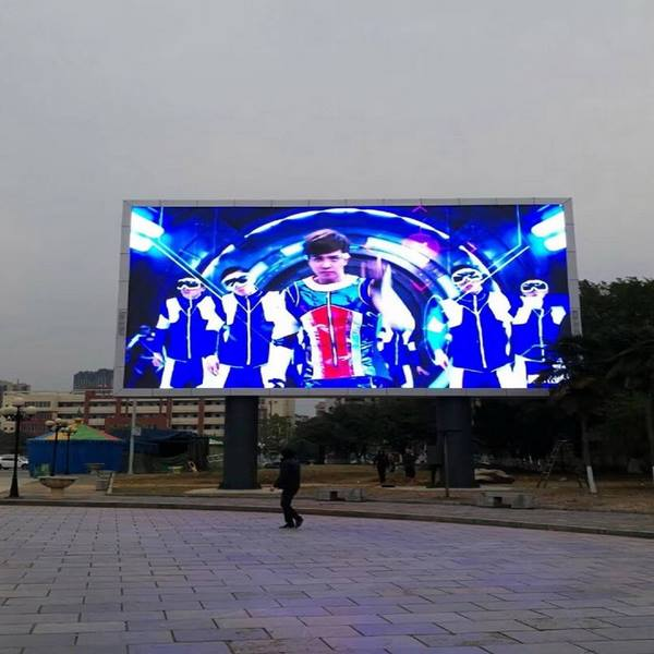 mua màn hình led quảng cáo 2