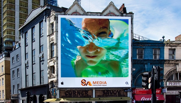 biển quảng cáo màn hình led2