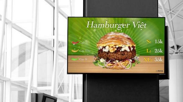 thuê màn hình led quảng cáo 2