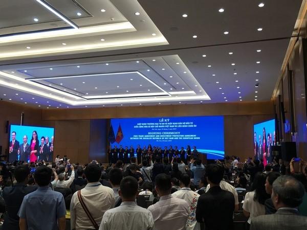 màn hình led hội thảo Bình Thạnh 2