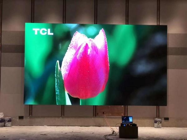 công ty màn hình led tphcm 2