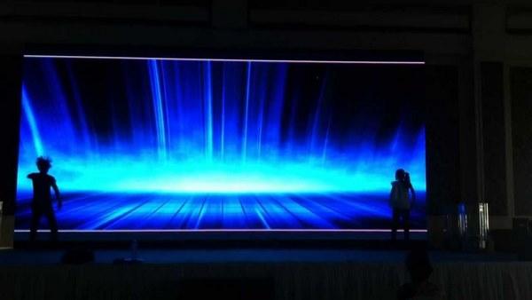 màn hình led 200 inch TPHCM 2