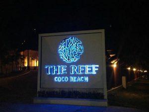 biển quảng cáo khách sạn đẹp 3